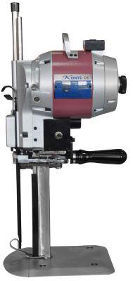 KSM-9003 / 1168W 8