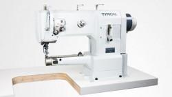 TYPICAL - TW3-P335VB