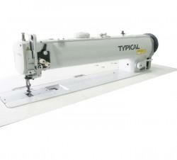 TYPICAL - GC20665-L25