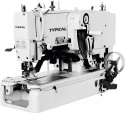 TYPICAL - GT-670D