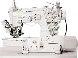 PAWA - PW664-01CBRP UTA/ASD