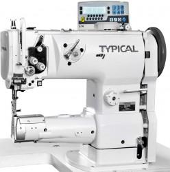 TYPICAL - GC-2263-D2T3