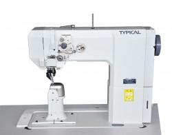 TYPICAL - GC24621CX