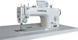 TYPICAL - GC6730A HD3
