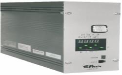 PAWA - AB321A523DC1550