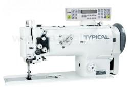 TYPICAL - GC-20665L14-D2T3