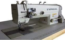 TYPICAL - GC-6842-M