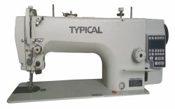 TYPICAL - GC6760BD3