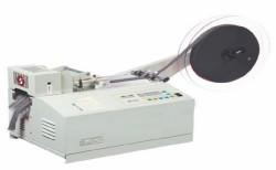 PAWA - KN-110L