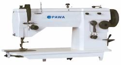 PAWA - PW-20U53