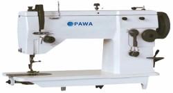 PAWA - PW-20U63