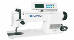 PAWA - PW-20UZNH-2BS