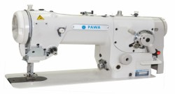 PAWA - PW-2284