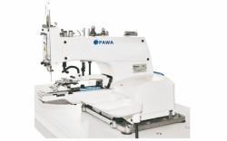 PAWA - PW-373
