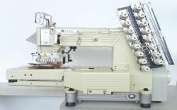 PAWA - PW-4406P