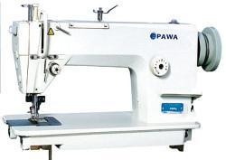 PAWA - PW-777