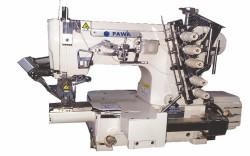 PAWA - PW2001D-PUT