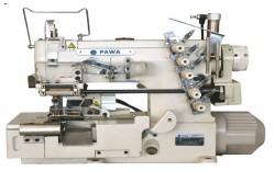 PAWA - PW562-05CB TKA