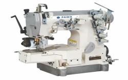 PAWA - PW664-01CB/RP