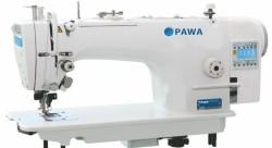 PAWA - PW-7770E-803AH