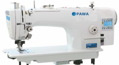 PW-7770E-803AH