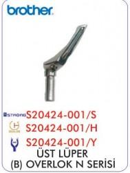 YİNG HUA - S20424-001/H