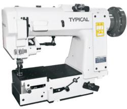 TYPICAL - TW4-L300UX5