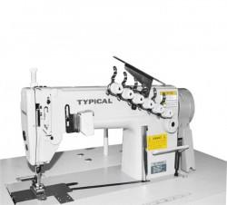 TYPICAL - GK-0056-4B