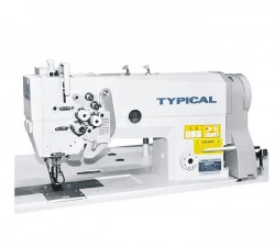 TYPICAL - GC-6845-M