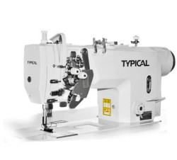 TYPICAL - GC-9450-M
