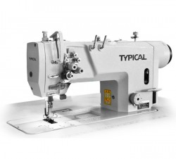 TYPICAL - GC-9420-M