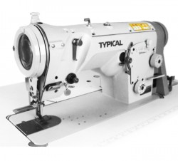 TYPICAL - GT-655-01