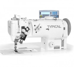 TYPICAL - GC-20665-D2T