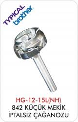 - HG-12-15L(NH)
