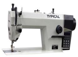 TYPICAL - GC6910A-HD3T