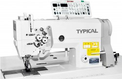 TYPICAL - GC-6875-HD3