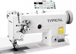 TYPICAL - GC-6872-5-HD3