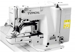 TYPICAL - GT-680-021