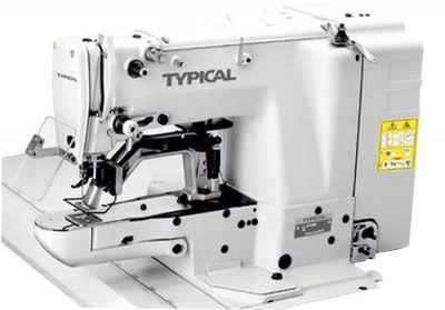 GT-680-021