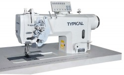 TYPICAL - GC9751HD3-J