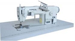 TYPICAL - GK-0056D-1